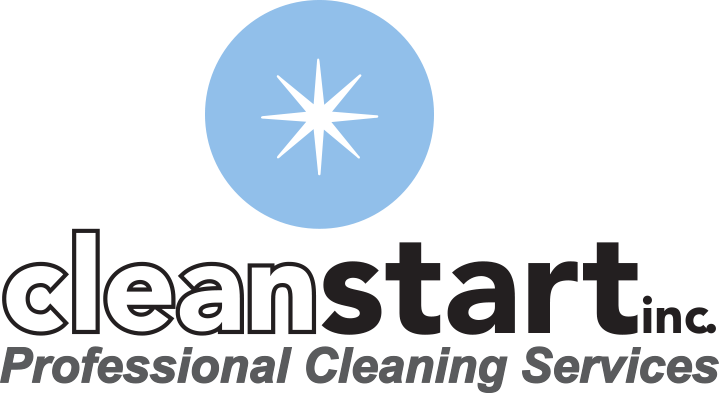 Clean Start Inc - For all your cleaning needs
